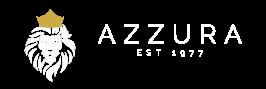 Azzura | Private Members Club